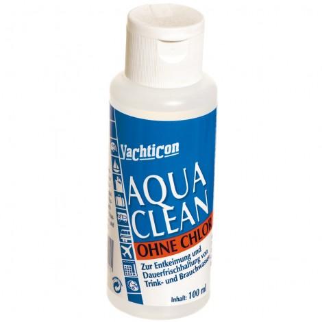 Dezinfekce vody Aqua Clean
