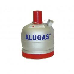 Plynová hliníková láhev 6 kg