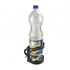 Držák lahví Bottle Buttler černý