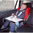 Stolek hrací pro dětskou sedačku