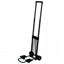 Teleskopický vozík Brunner Mini Rolly