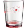 Sada sklenic Brunner Cosmic 300 ml, 3 ks
