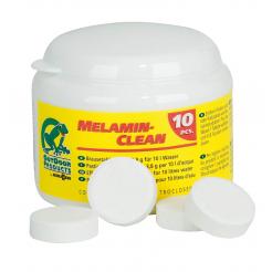 Tablety čisticí pro melamin. nádobí Brunner