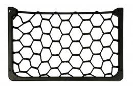 Šroubovací síťka Brunner Netray