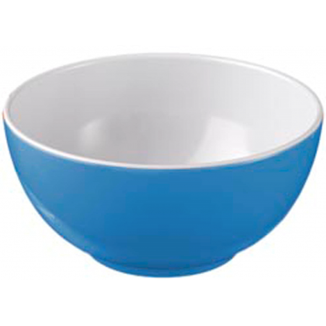 Malá miska Brunner Spectrum modrá - průměr 15 cm