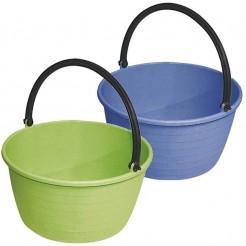 Víceúčelový kbelík Brunner Vinis