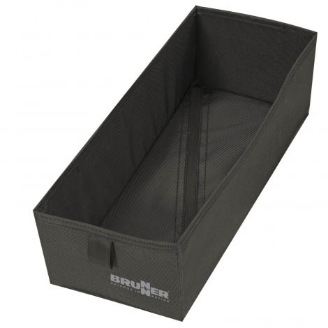 Zásuvky 3 ks pro kapsář Jum-Box Multi