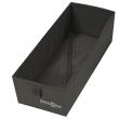 Kapsář Brunner Jum-Box Multi - zásuvky s (3 ks)