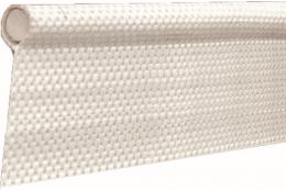 Stanový textilní kedr Brunner průměr 7 mm
