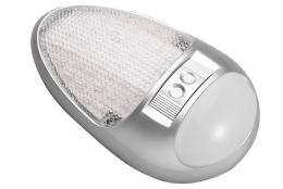 LED světlo Brunner Tango