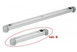 Nástěnné světlo Brunner Ray LED S
