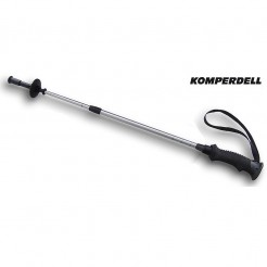Trekingová hůl Komperdell