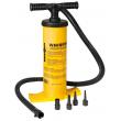 Ruční pumpa Brunner Wishper L
