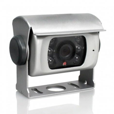 Couvací kamera pro obytné auto Safety CS100LA