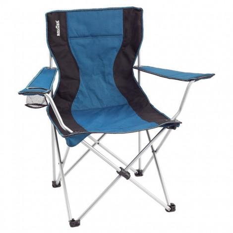 Skládací kempingová židle Brunner Armchair Classic