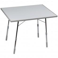 Kempinkový stůl California 91 x 69 cm