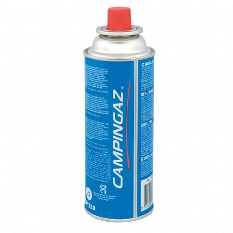 Plynová kartuše  Campingaz CP 250 - 250g