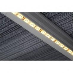LED osvětlení pro markýzy dometic light IK 120