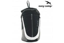 Batoh Easy Camp Ghost 20 černý