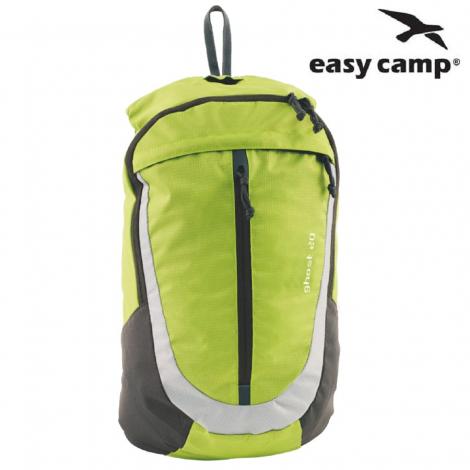 Batoh Easy Camp Ghost 20 zelený