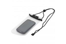 Voděodolné pouzdro pro Smartphone Easy Camp