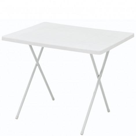 Kempingový stůl Easy Camp Vannes