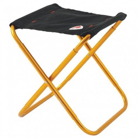 Stolička Robens Discover žlutá