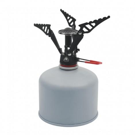 Skládací plynový vařič Robens Mini