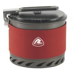 Hrnec Robens Turbo Boiler