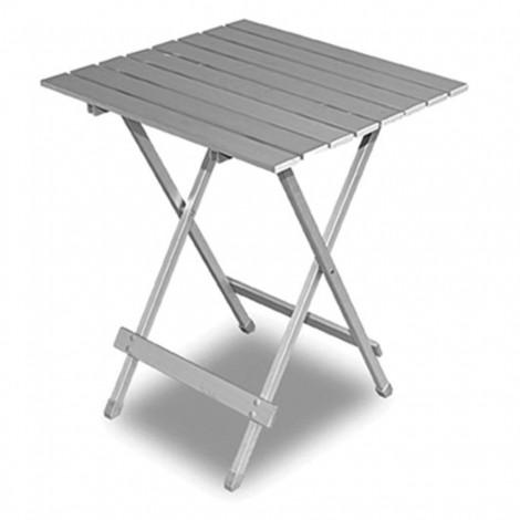 Kempingový stolek Brunner Twist