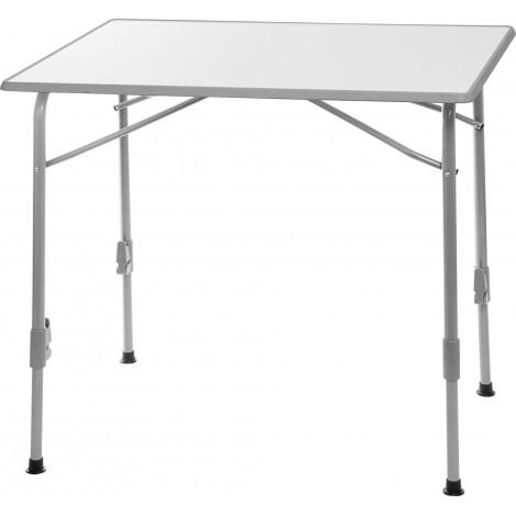 Kempingový stůl Brunner Linear 80 WPF