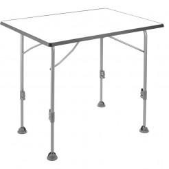 Kempingový stůl Brunner Linear 100 WPF