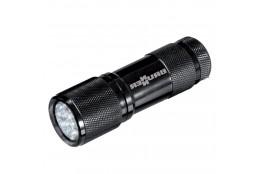Baterka Brunner Nytro 9 LED