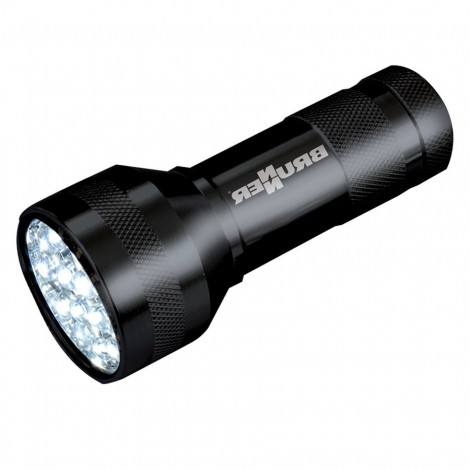 Baterka Brunner Nytro 21 LED