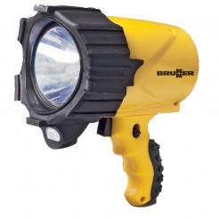 Ruční reflektor Brunner Beamax LED