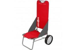 Plážový vozík Brunner Beach Cart