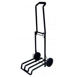 Teleskopický vozík Brunner Easy