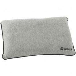 Paměťový polštář Outwell Memory Pillow
