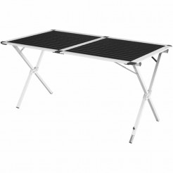 Kempingový stůl Easy Camp Rennes XL