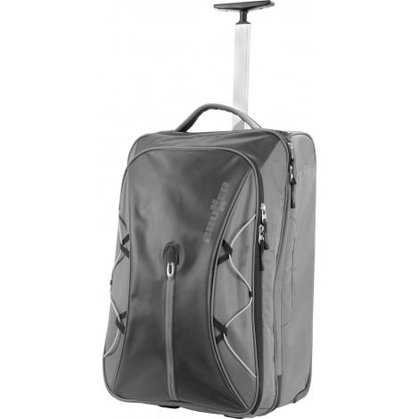 Cestovní taška Brunner Getaway