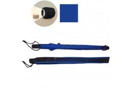 Trekingový deštník Swing flashlite tmavě modrý