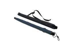 Trekingový deštník Swing liteflex tmavě modrý