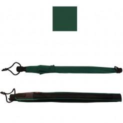 Trekingový deštník Swing zelený