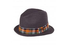 Pánský klobouk Lento