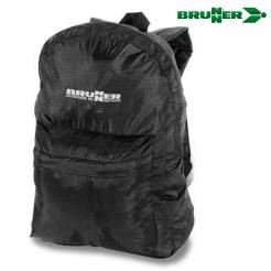 Cestovní batoh Brunner Com-Pack