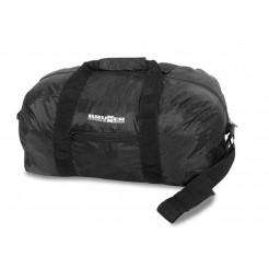 Cestovní taška Brunner Com-Pack