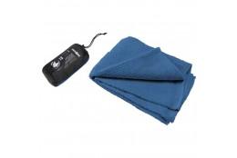 Cestovní ručník Brunner Dry Up