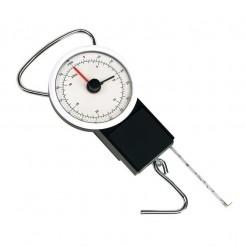 Ruční váha Brunner Atrea