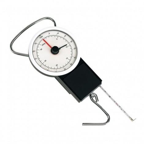 Ruční váha na kufry Brunner Atrea
