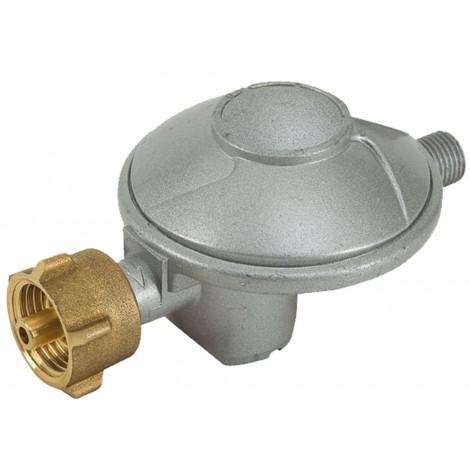 Plynový regulátor Brunner D 50 mbar